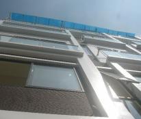 Bán gấp tòa Văn Phòng 14 tầng mặt phố trung tâm Q.Đống Đa...GIÁ=150tỷ