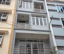 Bán gấp nhà liền kề tại đô thị Văn Phú - Hà Đông...GIÁ=4,7tỷ