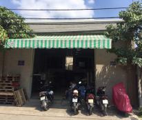 Bán kho, nhà xưởng tại Đường Quốc lộ 1A, Bình Tân, Hồ Chí Minh