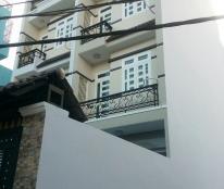 Bán nhà mặt phố tại Đường Cầu Kinh, Phường Tân Tạo, Bình Tân, Hồ Chí Minh giá 3.4 Tỷ