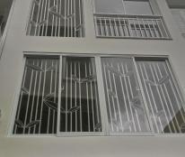 Cho thuê phòng 30m2, ĐĐNT, bếp, ban công, Phan Đăng Lưu, Q. Phú Nhuận, chủ nhà: 0902 56 30 56