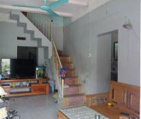Cần bán nhà 2 tầng ngõ phố Lê Viết Hưng, Hải Dương, Giá bán 530 triệu
