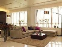 Cho thuê gấp Happy Valley nhà mới đẹp, LH:0917857039- 0946972730