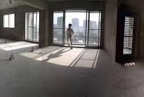 Kẹt tiền cần bán gấp ( bán lỗ) căn hộ cao cấp Green vallay. Phú Mỹ Hưng .Q7