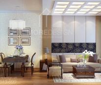 Bán giá 21tr/m2 căn số 10 chung cư 304 Hồ Tùng Mậu, LH 0934542259