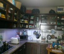Cần bán căn hộ Phú Mỹ Thuận- Phú Xuân- Nhà Bè