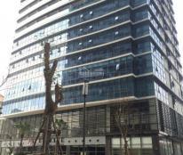 Cho thuê văn phòng Tràng An Complex diện tích từ: 100m2-700m2 giá 200 nghìn/m2.