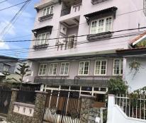 Cho thuê nhà đường An Dương Vương, thành phố Đà Lạt