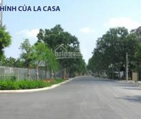 Bán đất tại đường Hoàng Quốc Việt, Quận 7, Hồ Chí Minh, diện tích 289m2, giá 36.5 tỷ