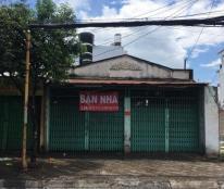Bán nhà nguyên căn đường Nguyễn Văn Lượng, Gò Vấp DT: 6,6x22m, giá: 11,8 tỷ LH: 0935186078