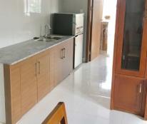 Mua chung cư Pruksa tặng ngay 10 tr, bốc thăm trúng nhiều quà có giá trị lơn. Giá từ 394 triệu/ căn