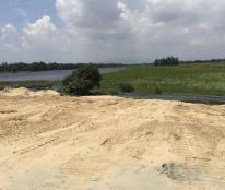 Bán nhanh lô đất 549tr cách bãi tắm Viêm Đông 150m, thuận tiện kinh doanh