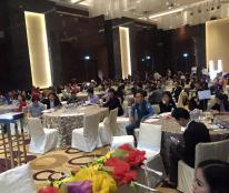 CĐT Thanh Yến ưu đãi khủng nhân dịp Festival Biển Nha Trang 2017, tặng gói nội thất 300 triệu