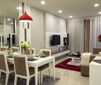 Bán gấp căn hộ ICON 56 , 2pn 3.9 tỷ - 0901.451238