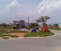 Nợ ngân hàng bán gấp 200m2 đất thổ cư Nhà Bè, gần cụm cảng Hiệp Phước