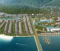 Biệt thự biển Sun Premier Village Resort. LH: 0938386118