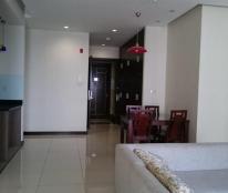 Cần bán căn hộ Sài Gòn Town, Quận Tân Phú, DT: 60m2, 2PN, giá 1.2 tỷ