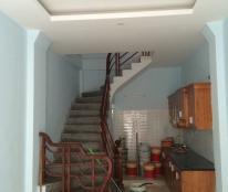 Bán nhà liền kề 3 tầng, 38 m2, giá 1.1 tỷ Yên Nghĩa - Quận Hà Đông - 0942.625.386