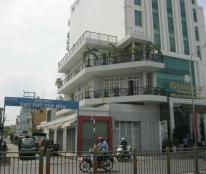 Cho thuê gấp 2 MT số 568 Lũy Bán Bích, P.Hòa Thạnh,Q.Tân Phú