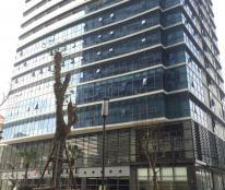 Cho thuê văn phòng tòa Trường Thịnh-Hoàng Quốc Việt, Cầu Giấy. BQL 0968360321 or 0902356996
