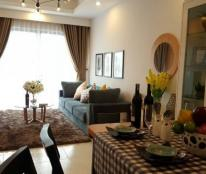 Bán cắt lỗ chung cư 3 phòng ngủ Gamuda Hoàng Mai. Nhận nhà ngay.lh 0942447950