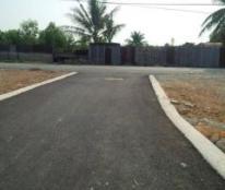 Bán dự án mới khu Nguyễn Duy Trinh, Tam Đa, Q. 9 chỉ 13,5 tr/m2, LH ngay 0902 527 738 Ms. Vien
