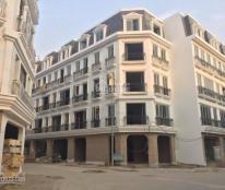 Bán Nhà Liền Kề Mỹ Đình Khu Keangnam 5 Tầng x 81m2 Giá Tốt 0943.563.151