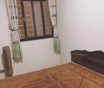 Cần cho thuê căn hộ Block B 67m2 2Pn-2Wc giá 6.5tr/th Chung cư Đức Khải Q7 LH:0938.996.850(Tư)