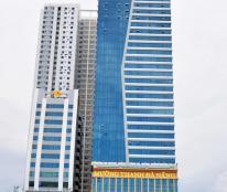 Bán 3 mặt bằng KD tầng 1(Ki-ốt) sàn TTTM Mường Thanh Đà Nẵng từ 58-73 m2 giá rẻ