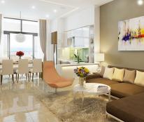Cơ hội để sở hữu căn hộ 3 ngủ chung cư mễ trì, view đẹp, giá hấp đẫn