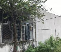 Bán nhà cấp 4, P. Tân Thới Hiệp, Q. 12, gần Metro, 1.5 tỷ