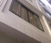 Cần bán nhà 4 tầng ngõ 40 Tô Vĩnh Diện -Thanh Xuân -Hà Nội.