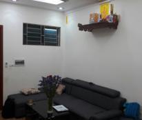 Bán căn hộ 73,6m2 tòa Ct12 Kim văn Kim Lũ 3PN, 2VS đầy đủ nội thất - về ở ngay.