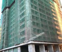 Suất ngoại giao bán kiot OC2 mặt biển Mường Thanh Viễn Triều, LH 0941.424.393