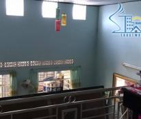 Bán nhà hẻm 116 Ymoan, BMT, Đaklak giá 550 triệu