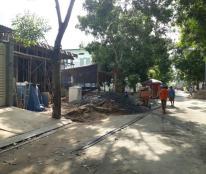 CĐT Huỳnh Thông Group mở bán 100 lô đất nền sổ đỏ + Nhiều QUÀ TẶNG cực lớn LH 0934.329.513