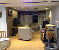 Tôi cần bán chung cư khu Đô Thị Việt Hưng 155m2, đầy đủ nội thất, LH 097 662 0540