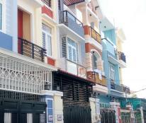 Cần tiền bán gấp căn nhà ngay chợ Bình Triệu, QL13, P.Hiệp Bình Chánh.