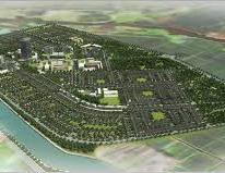Bù lỗ kinh doanh bán lỗ lô đất nền Hoàng Phú Nha Trang để thu hồi vốn -LH O9O1.274.7OO. Trinh
