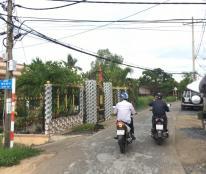 Sang nhượng ngay đất thổ vườn đã san lấp, đường Nguyễn Văn Tạo giá chỉ 1.9tr/m2