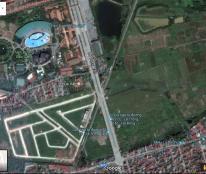 Cho thuê gấp 5000m2 kho xưởng gần Thiên Đường Bảo Sơn, Dương Nội, Hà Đông, Hà Nội