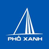 Cho thuê nhà nguyên căn mặt tiền đường Nguyễn Văn Linh, hiện đại, có thang máy