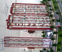 Nhận đặt chỗ căn view Phạm Hùng, bể bơi nội khu giá chỉ từ 2,7 tỷ ngay cạnh IPH Plaza LH 0946078071