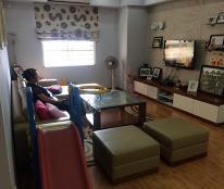 Cho thuê căn hộ chung cư Phố Vọng diện tích 120 m2