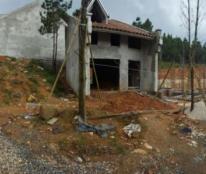 Bán nhà phố dự án Sapa Jade Hill chỉ cần 950 triệu đã sở hữu 1 căn hộ 2 mặt tiền LH: 01698889961