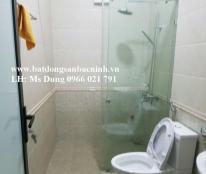 Cho thuê nhà 5 tầng 5 phòng khép kín tại Đại Phúc, TP. Bắc Ninh