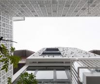 7 tầng SIÊU ĐẸP có thang máy 5,3 tỷ;7,5 tỷ vị trí đẹp thuận tiện kinh doanh, chính chủ. RẺ QUÁ!