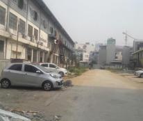 Bán đất nền dự án tại Hà Đông, Hà Nội, diện tích 75m2, giá 52 triệu/m²
