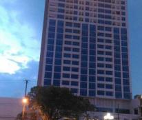 Thật dễ dàng sở hữu căn hộ tuyệt đẹp tại Mường Thanh Hà Nam chỉ với giá 11 tr/m2