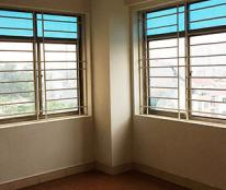 Bán chung cư phòng 616 nhà H1 KĐT Việt Hưng, Long Biên, Hà Nội